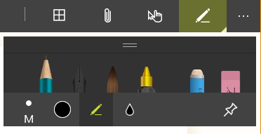2.2.2_brushes.PNG