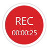 2.5.2_audio_recording.png