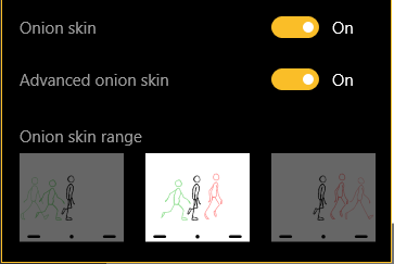 4.6_onion_skin_advanced.png