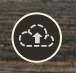 3.3_icon_upload.PNG