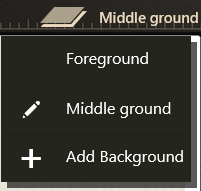 4.4_layers_midground.png