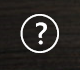 4.0_icon_question_mark.PNG