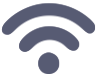 Network_WiFi_icon.PNG
