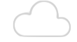 KC_Cloud_Device_icon_copy.PNG